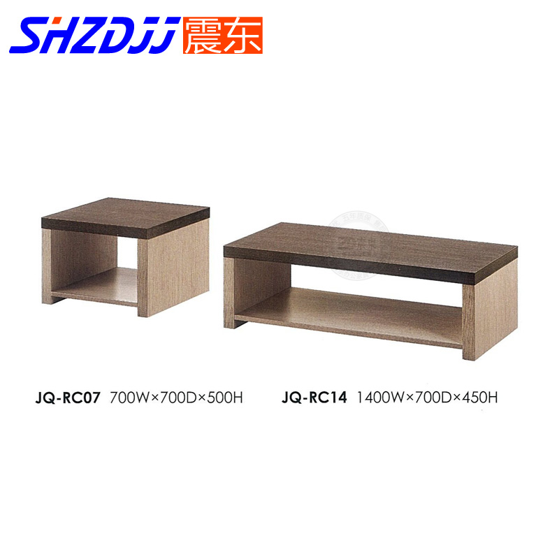 Shzdjj office coffee table coffee table minimalist small apartment living room coffee table coffee table square coffee table side a few coffee table coffee table