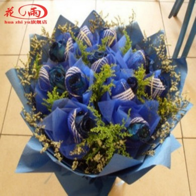 Sichuan province bazhong city flower shop flower delivery [pakistan] pakistan pakistan florist flower shop flowers blue roses