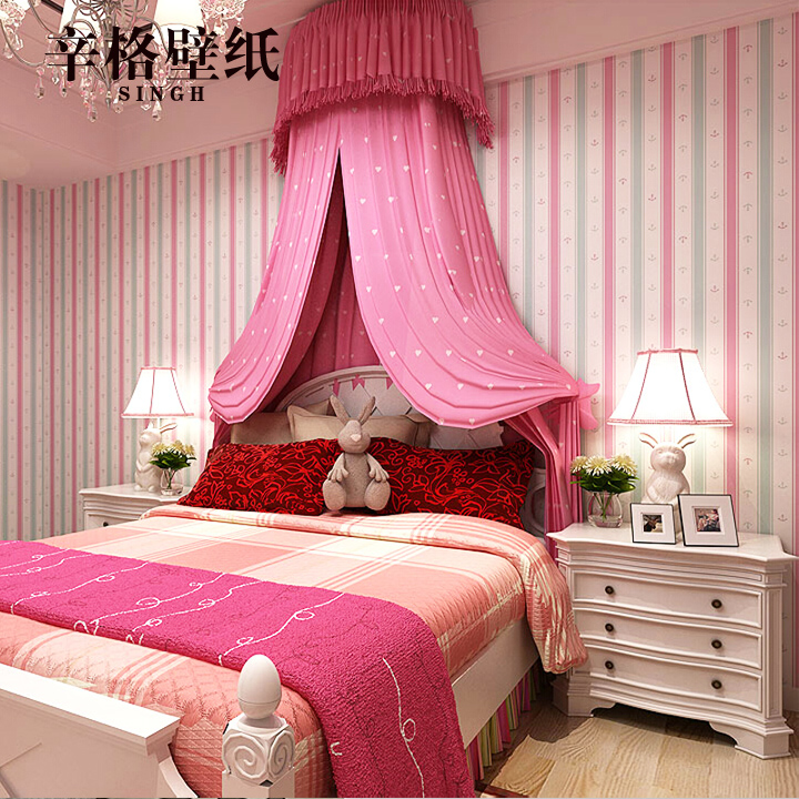 China Korean Wallpaper, China Korean Wallpaper Shopping Guide at ...