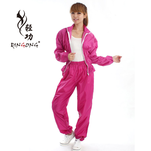 Slimming pants slimming clothes clothing drop body slimming pants slimming clothes sauna suits to lose weight weight loss sauna suit pants female fat Pants