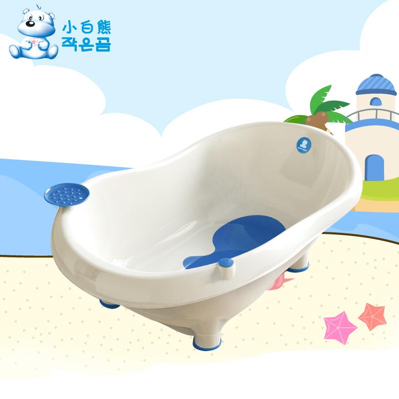 China Baby Girl Bathing, China Baby Girl Bathing Shopping Guide at ...