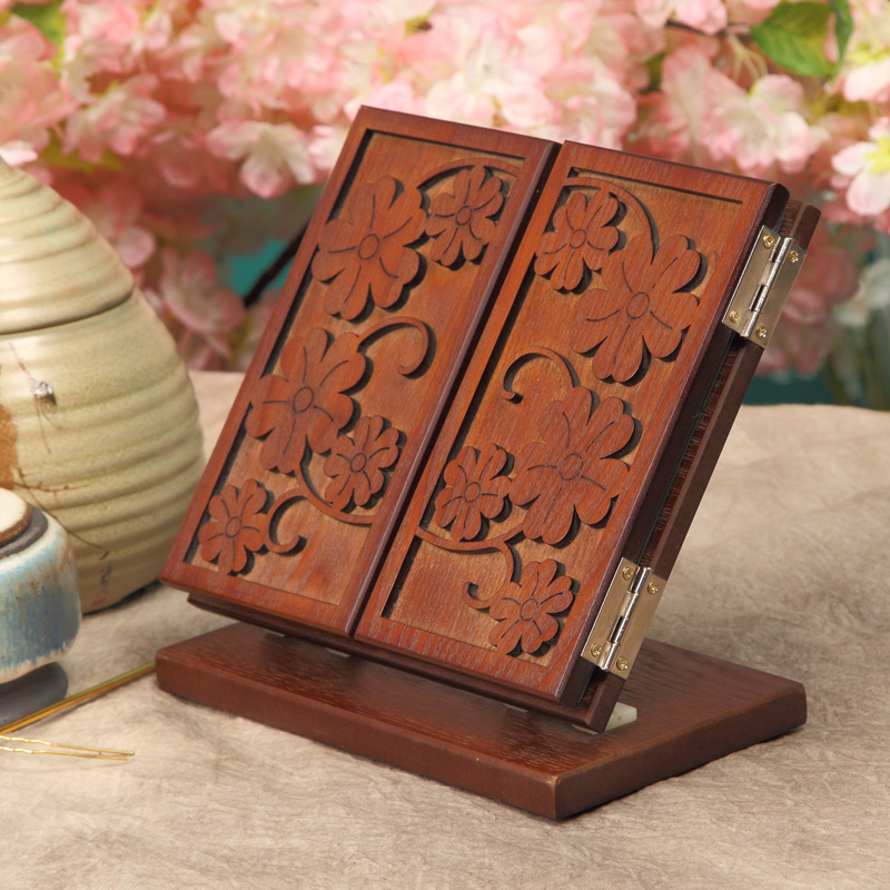 China Jewelry Box Mirror China Jewelry Box Mirror Shopping Guide At