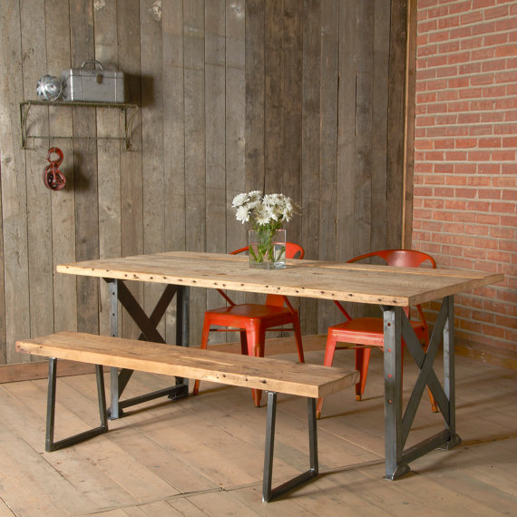 Song bo more american country wrought iron wood tables and chairs retro kit restaurant cafe tables and chairs