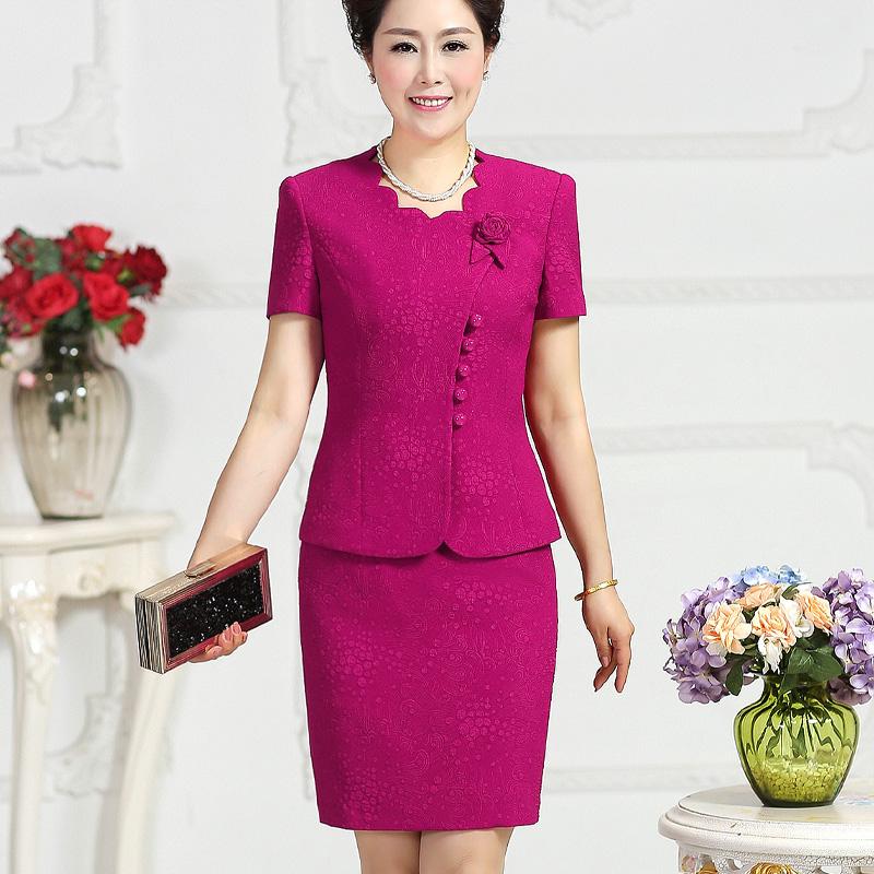China Wedding Mother Dress China Wedding Mother Dress Shopping