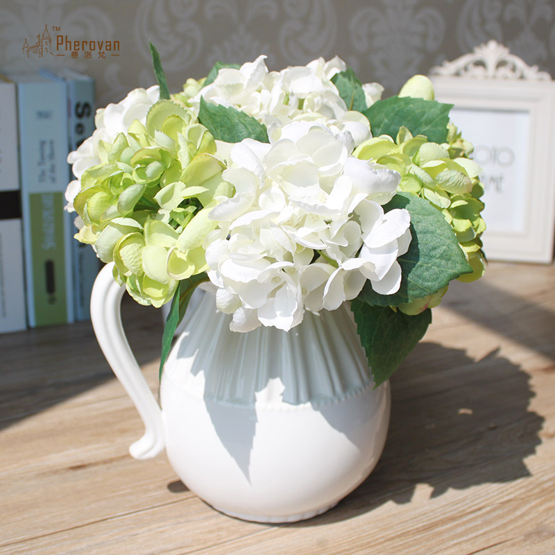 China south african flowers china south african flowers shopping get quotations south korea beautiful roses continental rose artificial flowers suit the living room decorative flower silk flower mightylinksfo