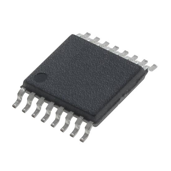 SP3220EBEA-L/tr [1-DRV rs-232 interface ic 3 v-5.5 v rs-232/1-