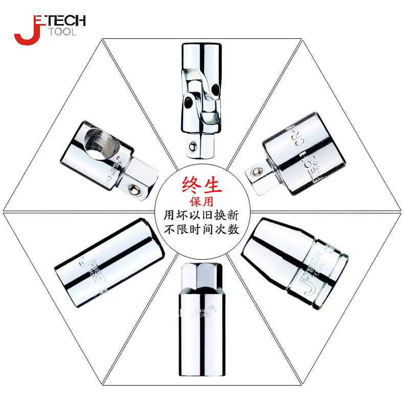 China Ball Socket Joints China Ball Socket Joints Shopping Guide At