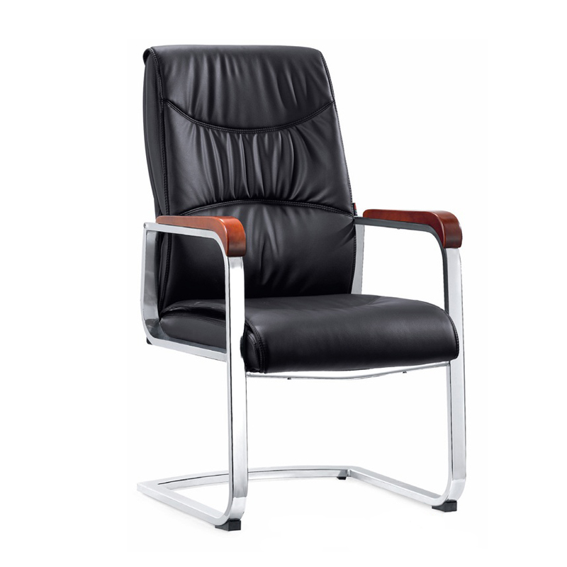 Special austrian empingham office furniture computer chair meeting chair reception chairs chair office chair chair stainless steel chair sipi