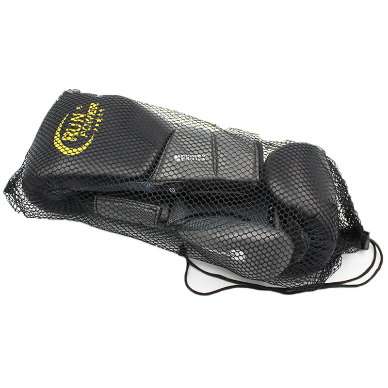 Get Quotations Special Mesh Bag Boxing Gloves
