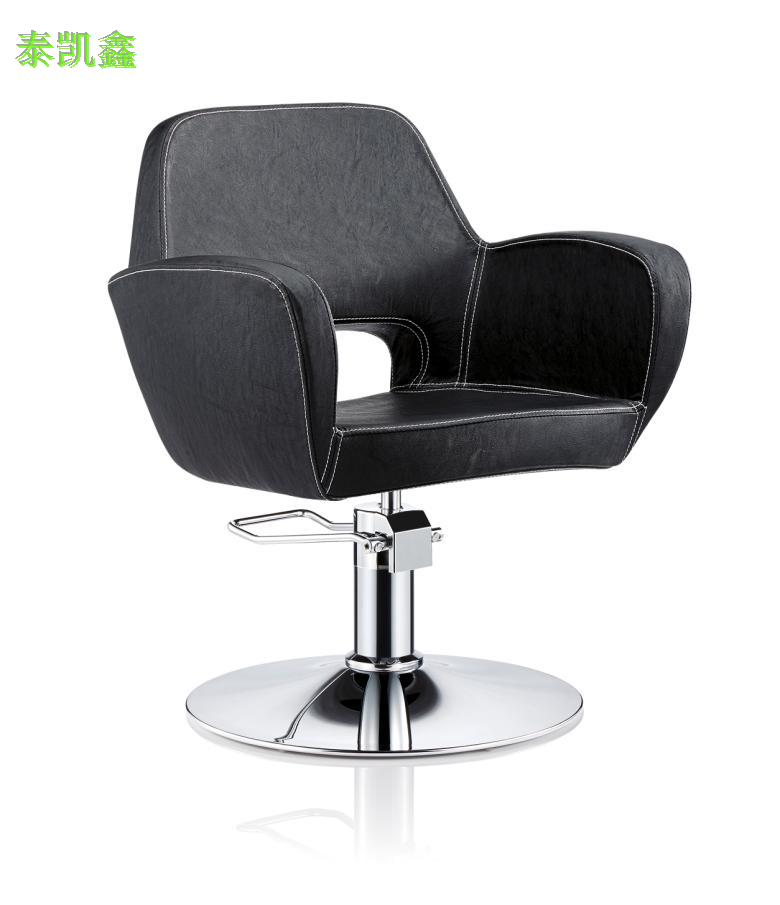Special promotional models salon chair salon chair barber chair lift chair stereotypes cotton factory outlets