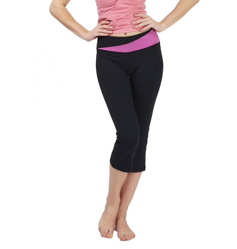 Sportswear th3 yoga yoga pants  1062 bikram yoga clothing sportswear  jogging suits leotard 55d69b19f
