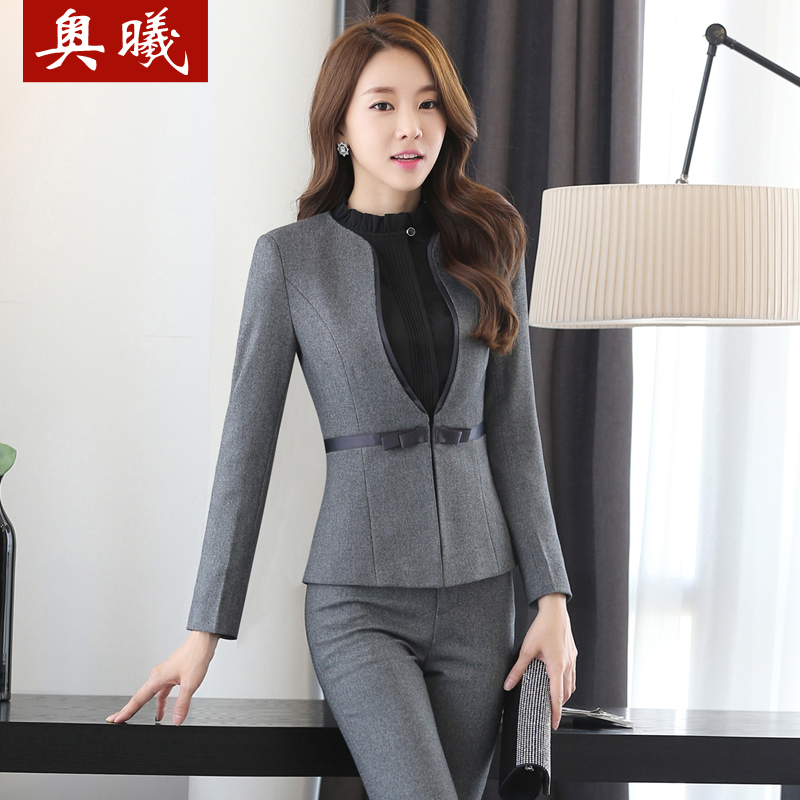 ab5ed9ee76b China Skinny Suit Pants, China Skinny Suit Pants Shopping Guide at ...