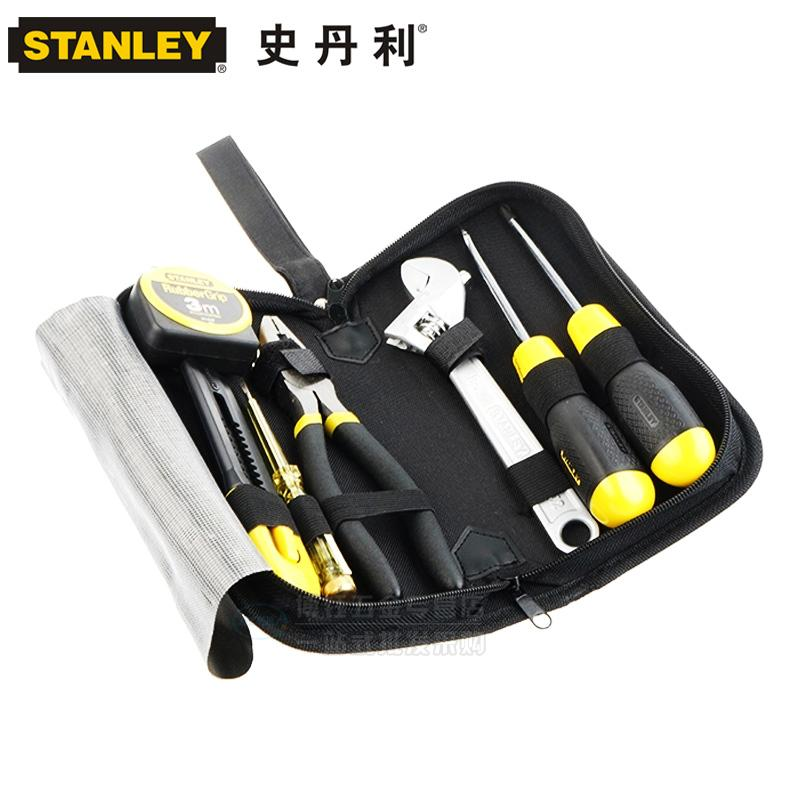 Stanley stanley tool set home hardware tools gift set 7 sets of kit group
