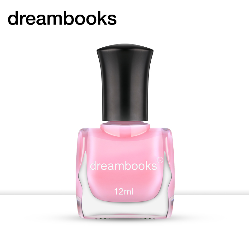 Students dreambooks green nail polish oil series features armor oil calcium base oil 12 ml