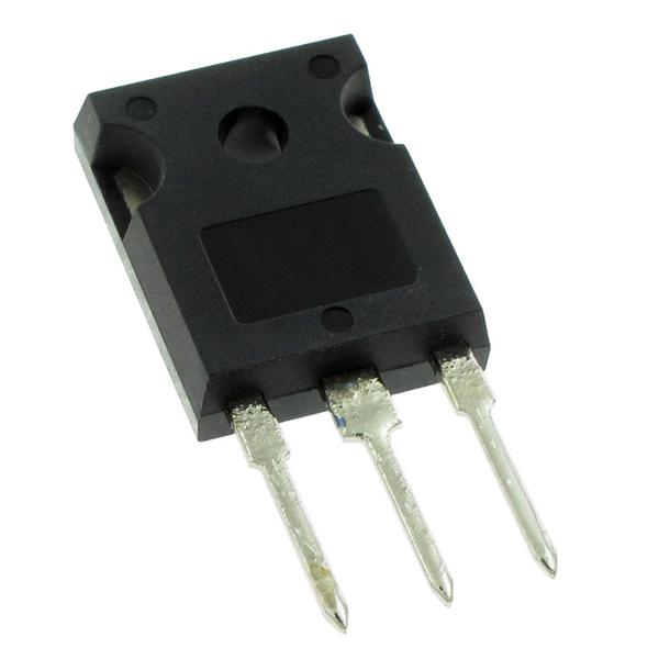 STW13N80K5 [mosfet mosfet power]