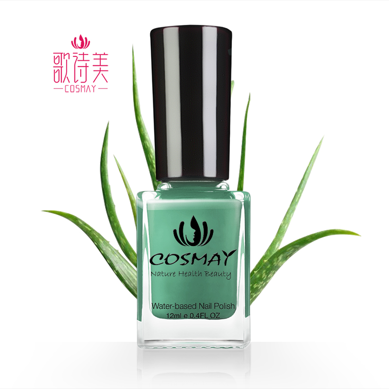 Suncoat water tasteless green nail polish health be tearing the nail polish green algae cp113