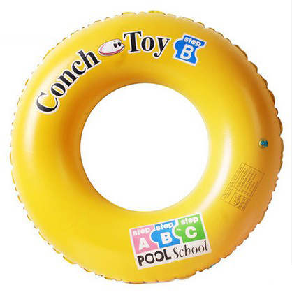 Swimming is a good helper genuine mickey thick shells swimming laps swimming laps swimming laps crystal children swim ring life buoy