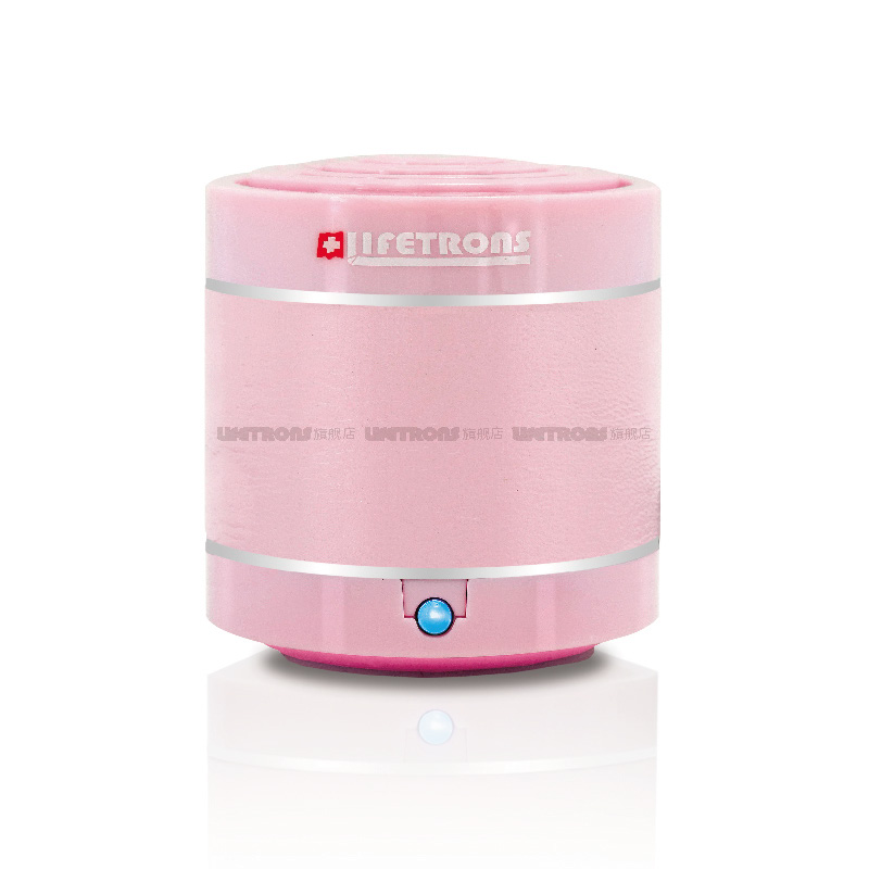 Switzerland lifetrons cortex variety of colors speaker mini speaker apple samsung millet huawei applicable