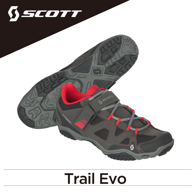 Switzerland scott scott trail evo mtb shoes outdoor sports shoes