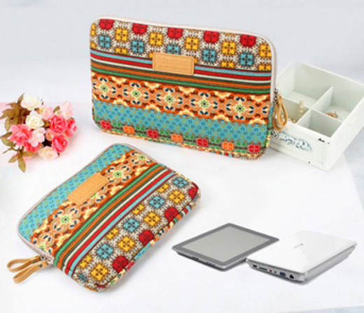 Tablet notebook sleeve 10 inch 13 inch 14 inch asus hp lenovo 15.6 computer sleeve liner sleeve
