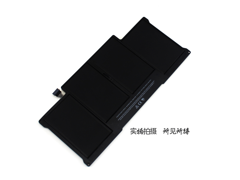 Tang applicable apple mac macbook air a1369 a1466 a1405 laptop battery