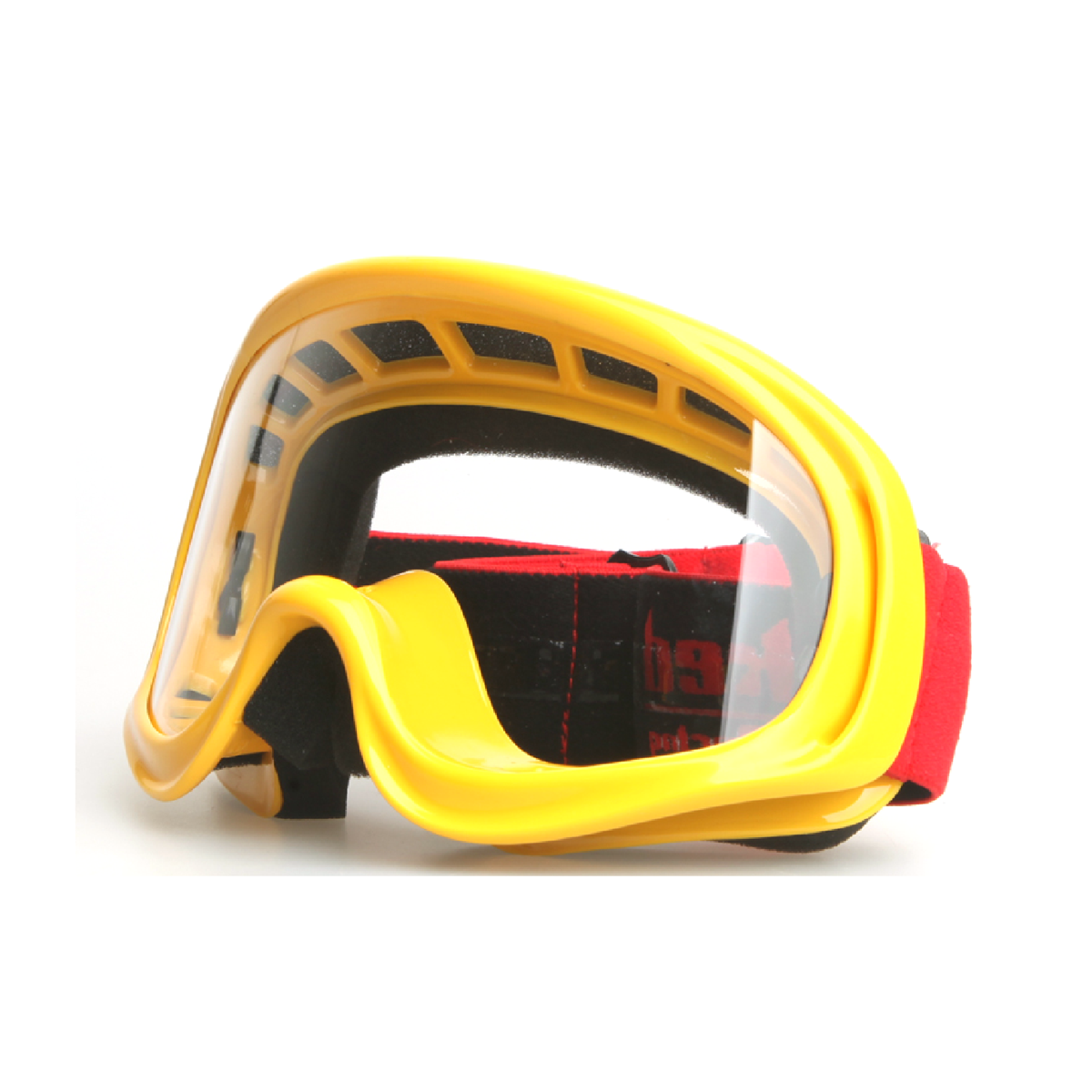 Tanks motocross goggles goggles wind and sand glasses goggles downhill mountain bike