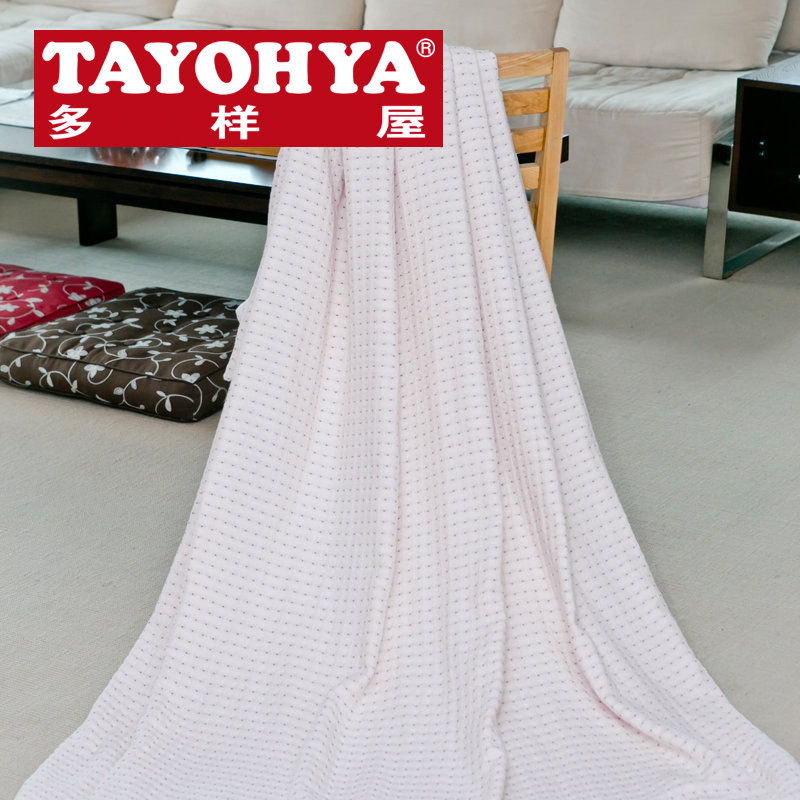 get quotations tayohyadiverse housing hive sophie towel towel blanket air conditioning in summer is cotton pillow - Hive Modern Prefab