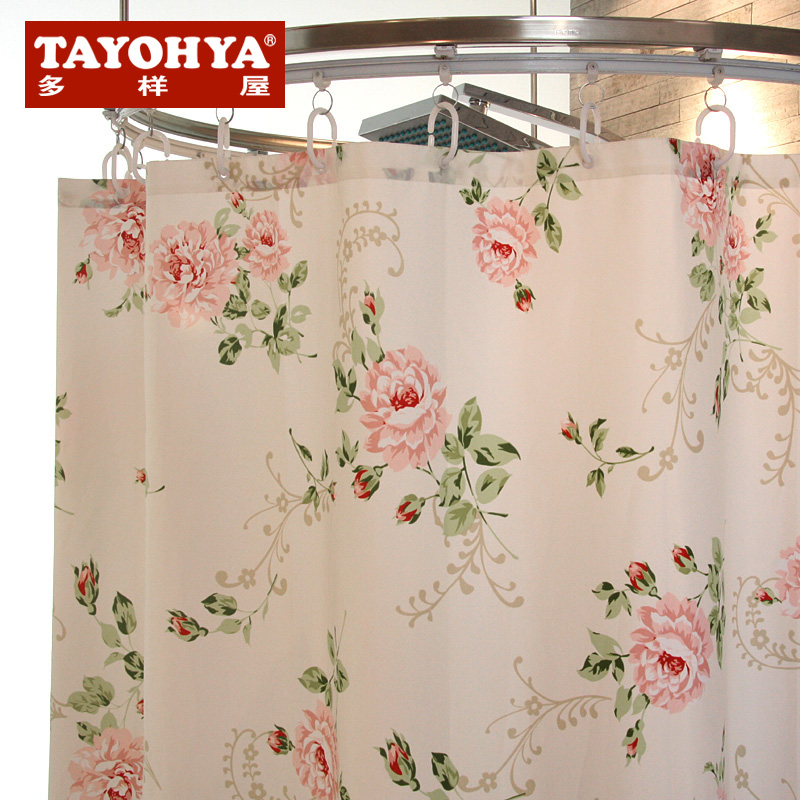 China Rose Shower Puff, China Rose Shower Puff Shopping Guide at ...