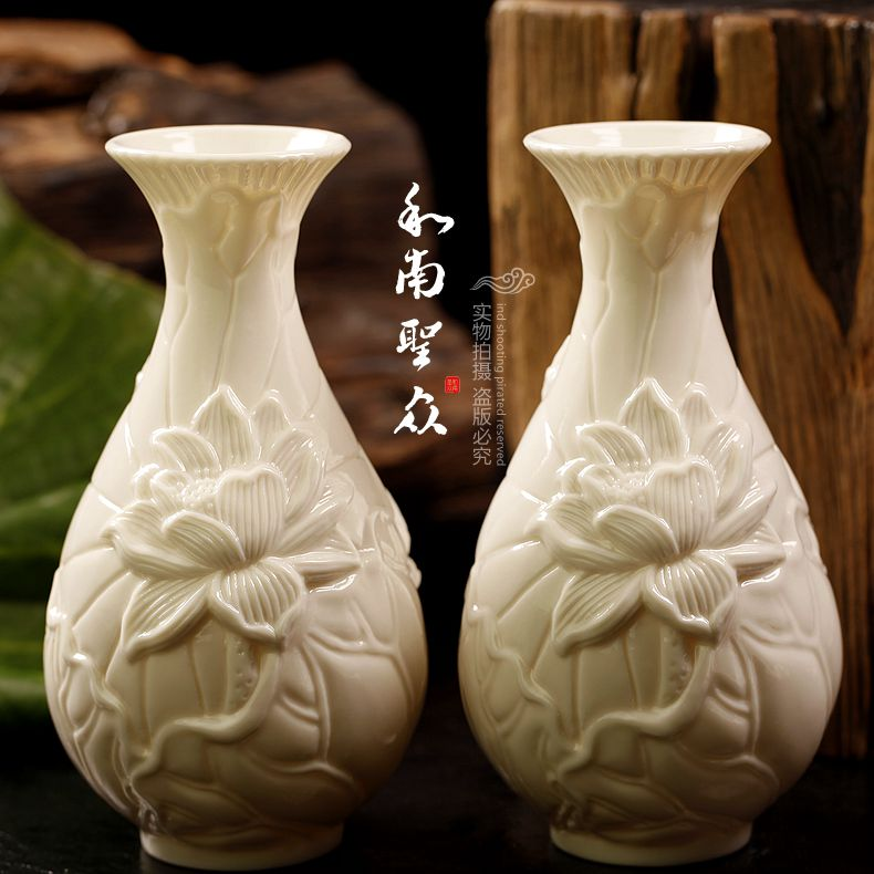 China Ceramic Water Vases China Ceramic Water Vases Shopping Guide