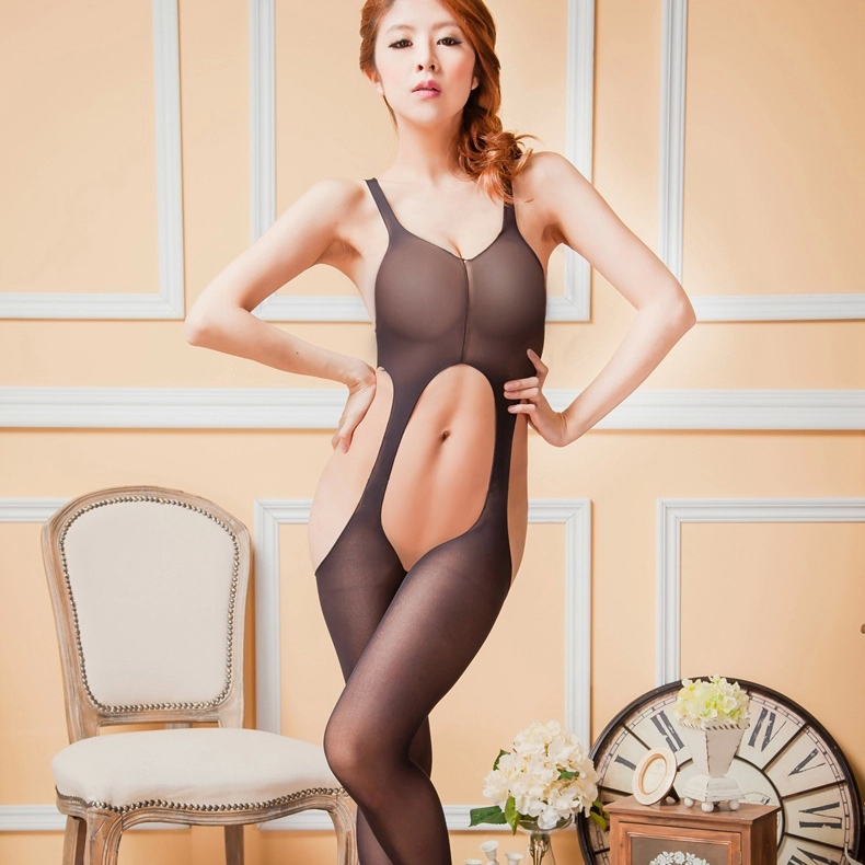 Beautiful long legs lingerie stockings commit