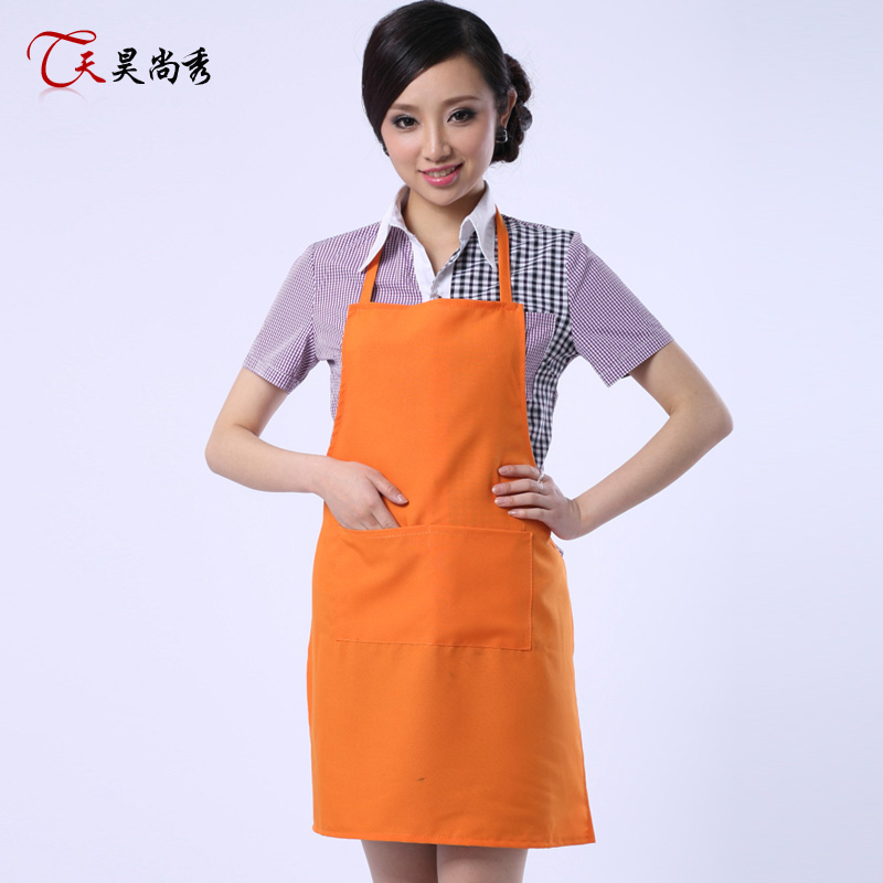 The hotel chef clothing chef aprons chef aprons chef aprons bust black and white black and white apron chef apron chef apron red apron