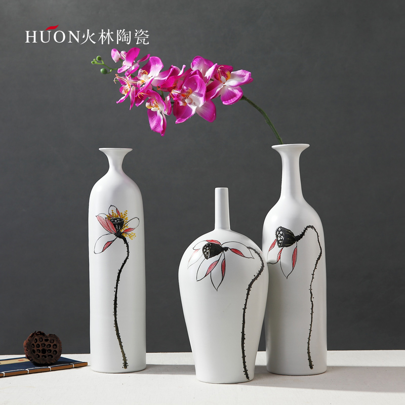 China Modern Decor Vase China Modern Decor Vase Shopping Guide At