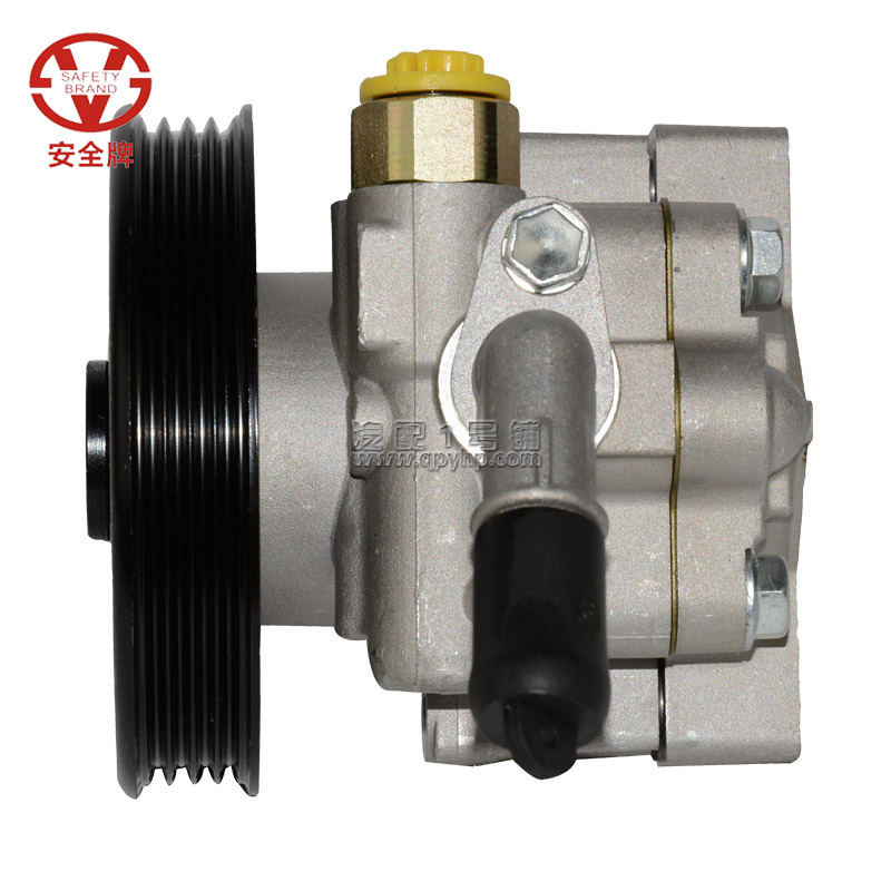 The security generic brand sail steering hydraulic power steering pump power steering pump electronic pump