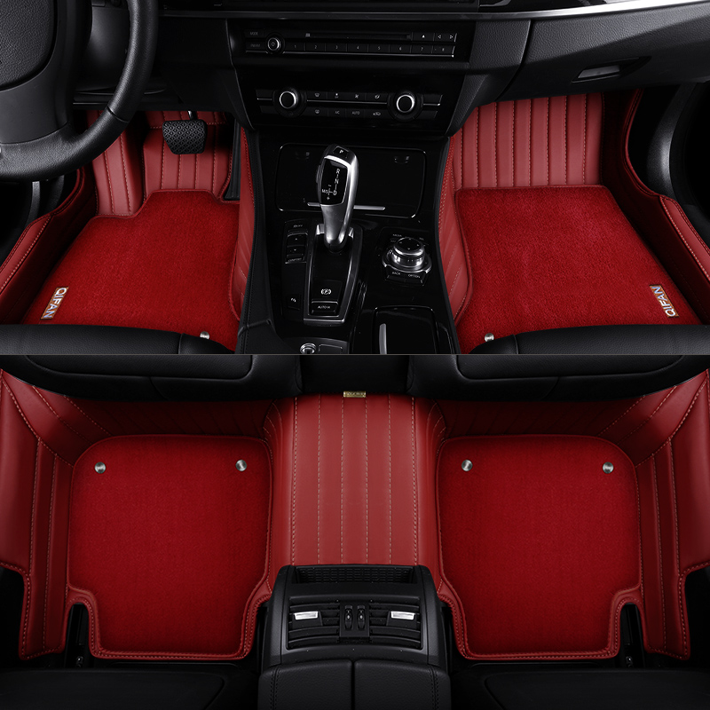 China Car Mats China Car Mats Shopping Guide At Alibaba Com