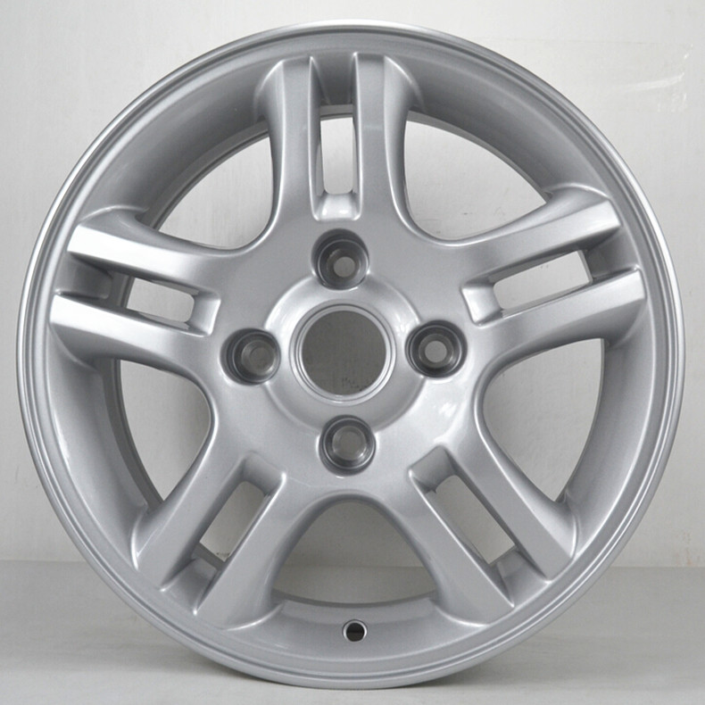 Thecus aluminum wheels kia cerato cerato wheelboss 15 inch 15 inch alloy wheels car wheels