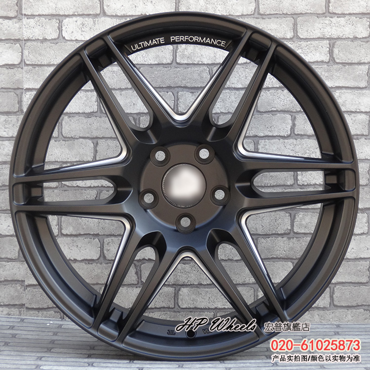 Thecus applies to 19 inch reiz crown accord teana lexus upgraded version of the aluminum alloy wheels modified