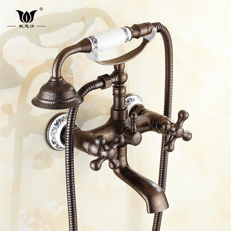 China Hand Shower Set, China Hand Shower Set Shopping Guide at ...