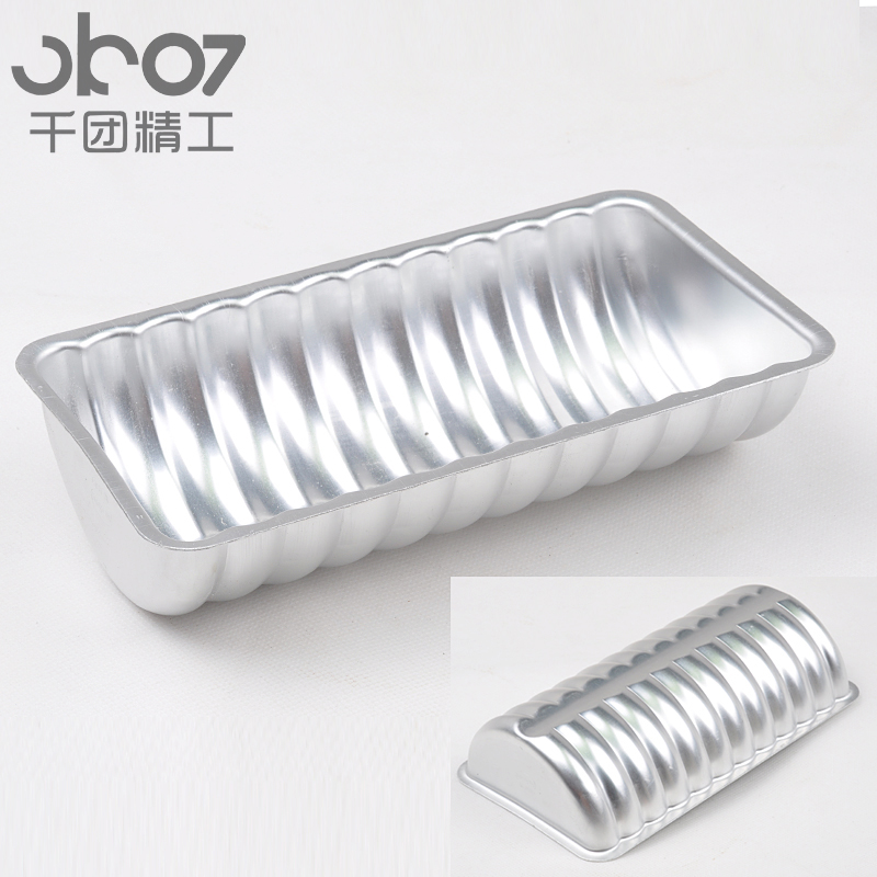 Thousands of groups seiko cup cake baking cake baking mold baking mold large mold horseback