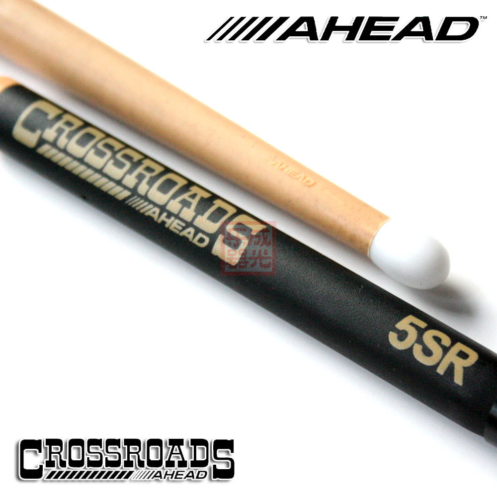 [Tianjin into the light] crossroads country ahead drumsticks drumsticks xrs 5SR