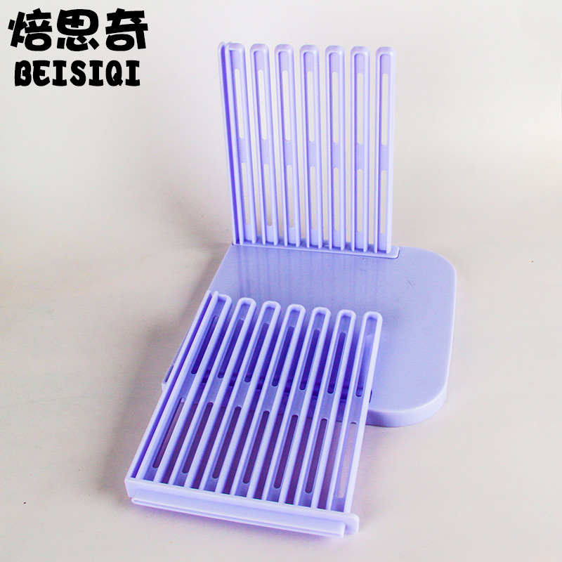 Toast bread slicer cutter toast toast bread slicer slicer bread cutterbar
