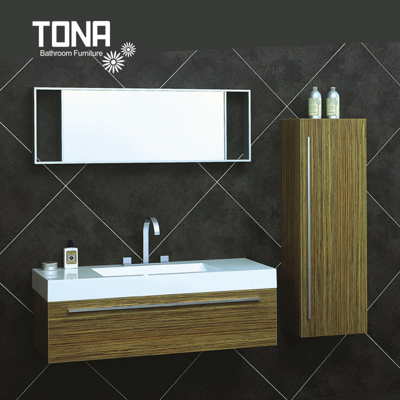 Get Quotations · Tona comb vanity washbasin cabinet portfolio jane european bathroom vanity washbasin cabinet wall cabinet bathroom vanity