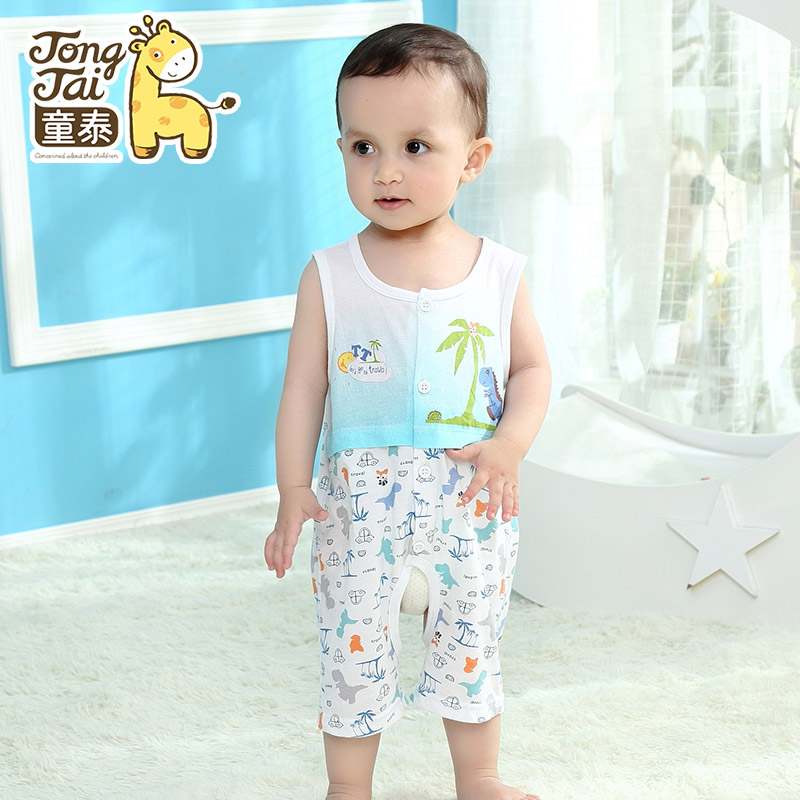 413251b7c China Baby Clothes Romper