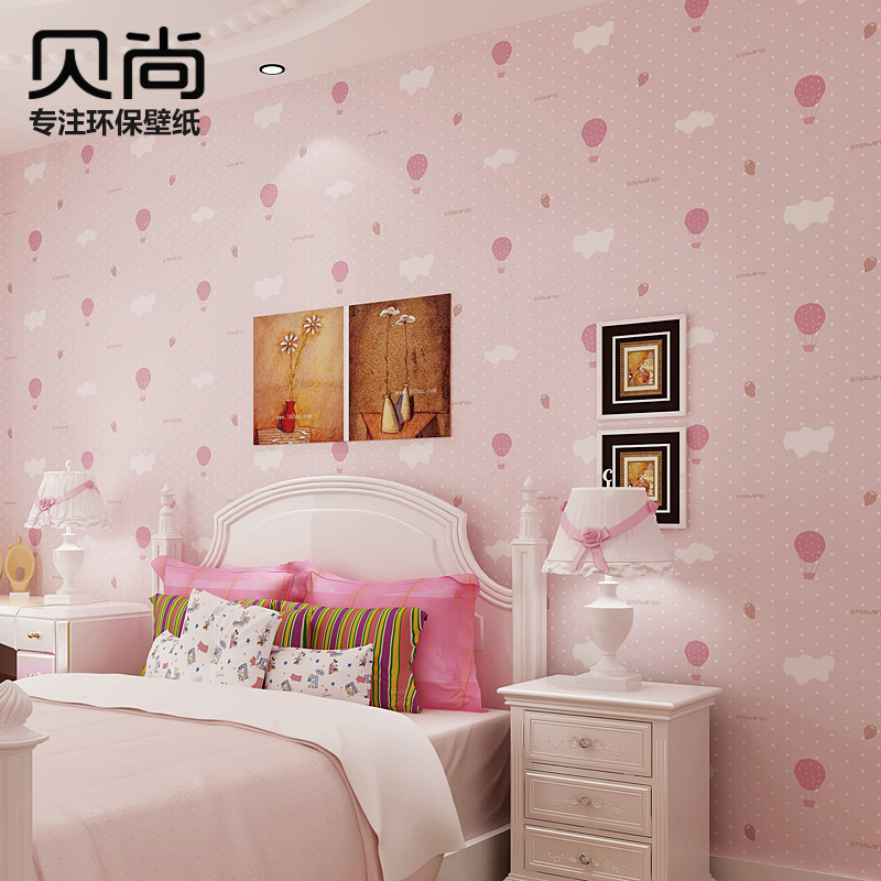 China Girls Bedroom Wallpaper China Girls Bedroom Wallpaper - Blue wallpaper for girls bedroom