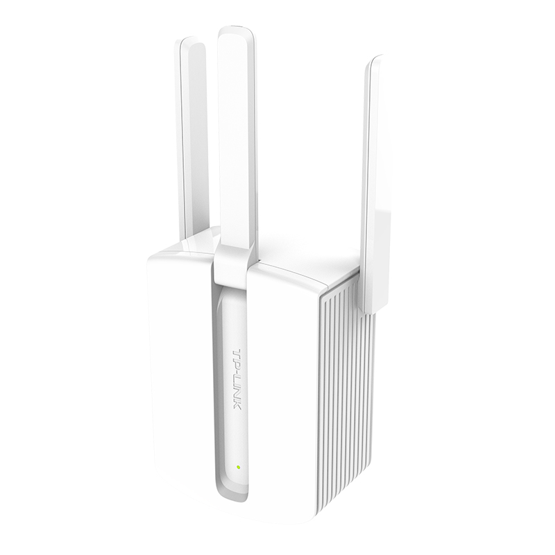 Tp-link TL-WA933RE 450M wireless router wifi signal amplifier repeater ap enhanced expansion