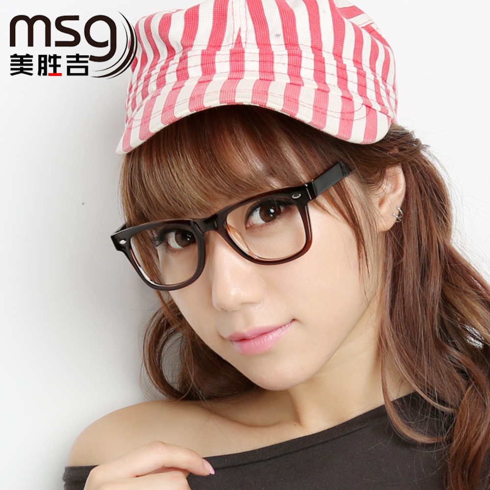 China Wide Face Glasses, China Wide Face Glasses Shopping Guide at ...