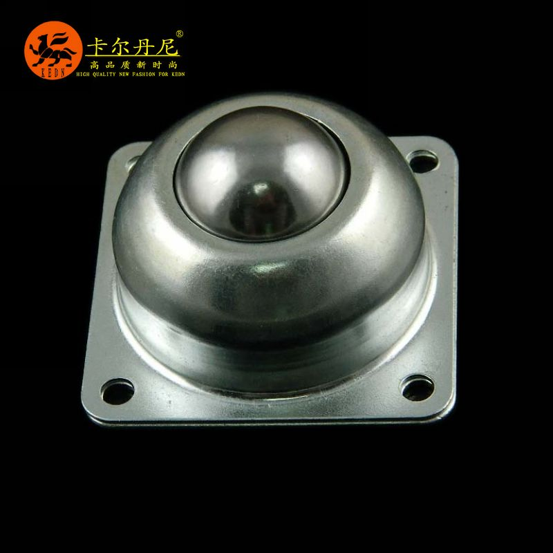 Transporting bovine ball round round belt conveyor universal ball bovine universal ball bearings ball ball machine round 80 kg