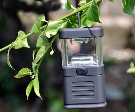Traveling light line 11 led small lantern light tent/camp lamp/camping lights emergency lights night light saving