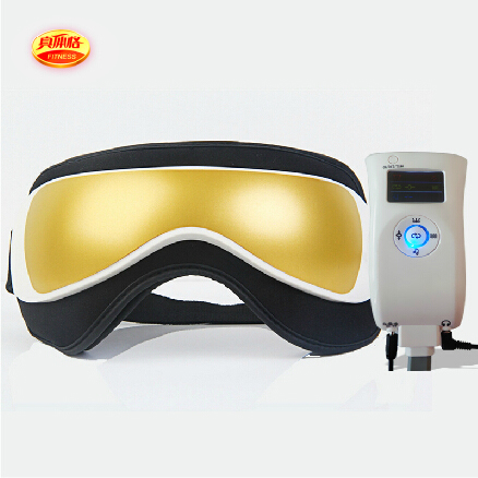 True physique eye protection device eye massager eye instrument eye massager nanny eye eye instrument eye massager