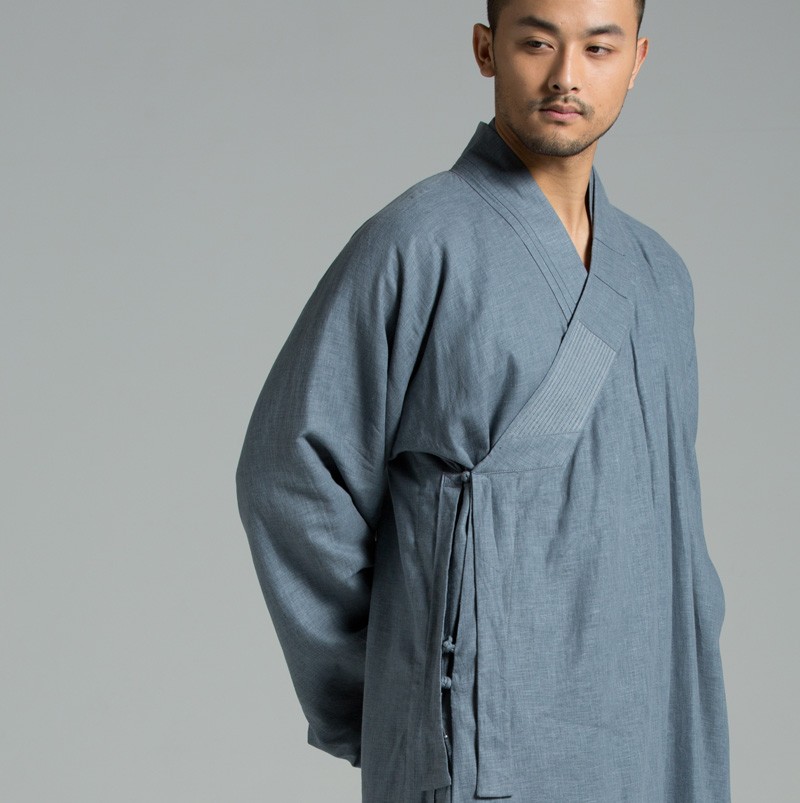 China Cotton Hospital Gown, China Cotton Hospital Gown Shopping ...
