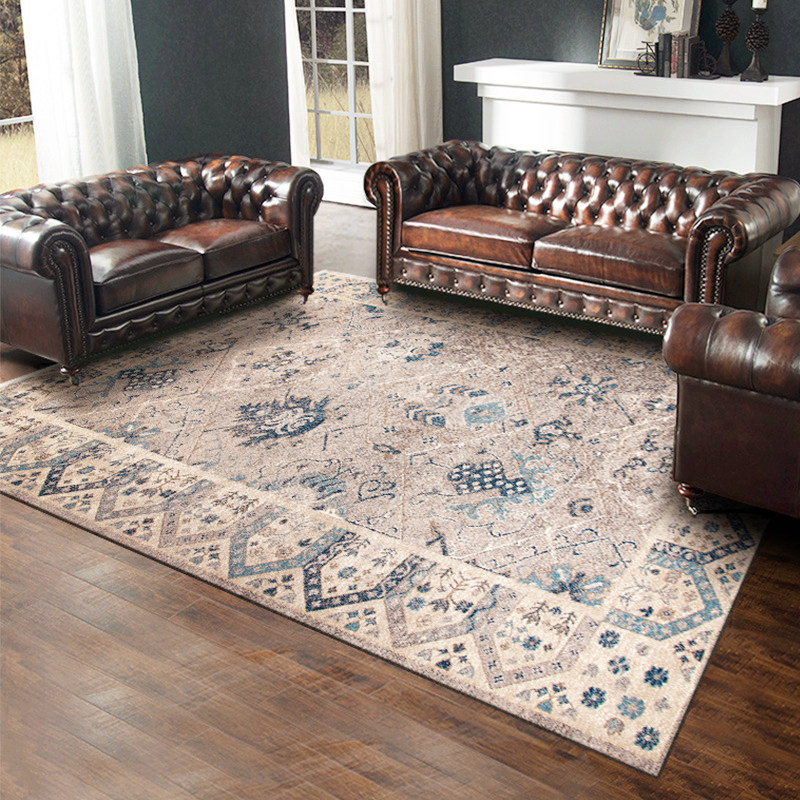 China Bedroom Carpet Tiles, China Bedroom Carpet Tiles Shopping ...
